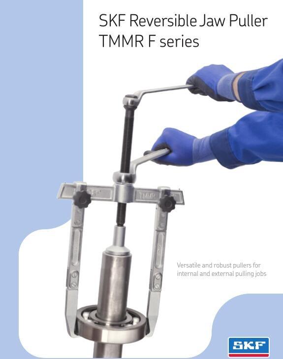 16PC Comprehensive Axle Slide Hammer Dent Panel Bearing Puller Set Garage