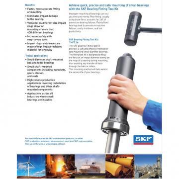 9Way Slide Hammer Axle Bearing Dent Hub Axle Bearing Hub Set Garage Tool Ac