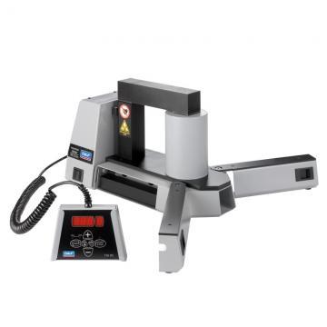 Bessey Induction Bearing Heater - 480 Volt, 20 Amp, Model# BC 440V
