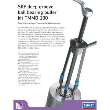 Durable 16PC Axle Slide Hammer Dent Panel Bearing Puller Set Garage Tool G5