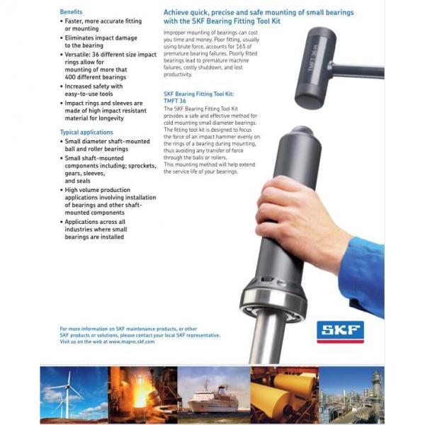 9 Way Slide Hammer Axle Bearing Dent Hub Axle Bearing Hub Set Garage Tool Ac #2 image