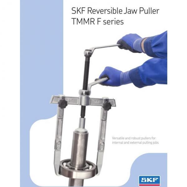 9pcs Blind Hole Slide Hammer Pilot Bearing Puller Internal Extractor Removal Set #1 image